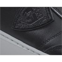 PHILIPPE MODEL sneakers trendy uomo nero