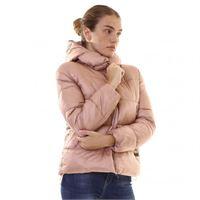 Bunf jacket ecopiuma donna piumino