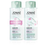 Jowae duo acqua micellare struccante maxi