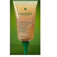 Rene Furterer melaleuca gel esfoliante antiforfora