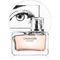Calvin Klein women intense eau de parfum da donna 50 ml