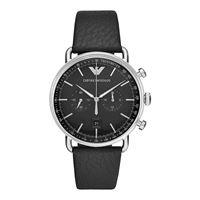 Emporio Armani ar11143 orologio uomo al quarzo