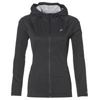 Asics accelerate jacket Asics 19/20 donna