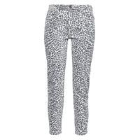 Spedizioni sospese - current/elliott - pantaloni jeans