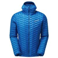 Montane icarus lite s electric blue