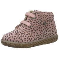 Naturino falcotto seahorse, scarpe da ginnastica bambina, rosa (rosa antico st. Grigio 1m01), 20 eu