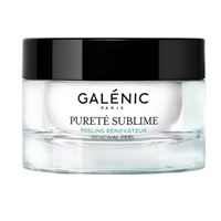 GALENIC (Pierre Fabre It. SpA) purete sublime peeling rinnova