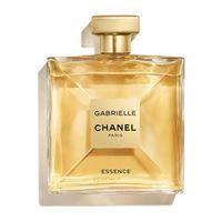 Chanel - gabrielle Chanel - gabrielle Chanel essence 100 ml