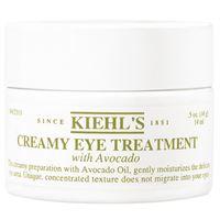 Kiehl's creamy eye treatment with avocado trattamento occhi 28ml