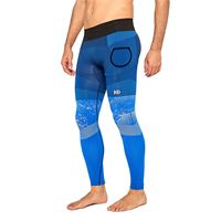 Sport Hg kinsky technical compressive xl blue
