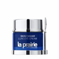 La Prairie - skin caviar - luxe eye cream 20 ml