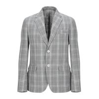 HAMAKI-HO - giacche
