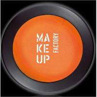 Make Up Factory mat eye shadow sweet orange