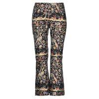 MARQUES' ALMEIDA - pantaloni
