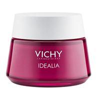 VICHY (L'Oreal Italia SpA) idealia p/n-m 50ml