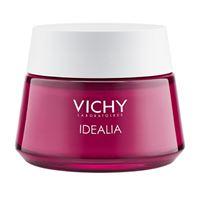 VICHY (L'Oreal Italia SpA) idealia p/s 50ml