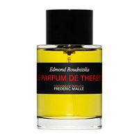 Frederic Malle frédéric malle - le parfum de therese eau de parfum 100ml