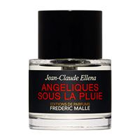 Frederic Malle angeliques sous la pluie eau de parfum 50ml