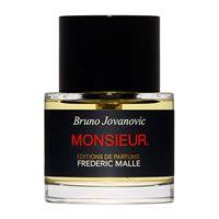 Frederic Malle frèdèric malle monsieur eau de parfum 50ml