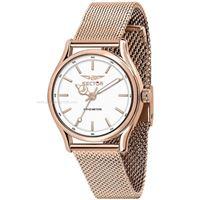 Sector collezione 660 r3253517503 orologio donna quarzo solo tempo