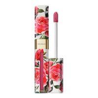Dolce & Gabbana dolcissimo - matte liquid lip colour