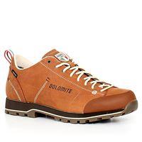 DOLOMITE scarpe cinquantaquattro 54 low fg gtx lifestyle gore-tex®
