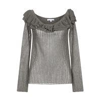 PATRIZIA PEPE - pullover