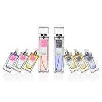 IAP Pharma linee energizzanti e delicate profumo donna fragranza 9 150 ml