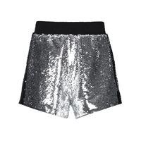 CHIARA FERRAGNI - shorts