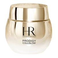 Helena Rubinstein trattamenti occhi prodigy cell. Glow eye cream