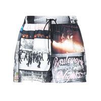 ADAPTATION - shorts