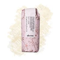 Siero anti crespo texturizing serum 150 ml davines
