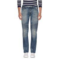 ROŸ ROGER'S - pantaloni jeans