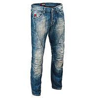 Promojeans - PMJ jeans dallas