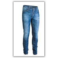 Promojeans - PMJ jeans rider donna