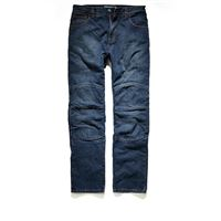 Promojeans - PMJ jeans storm