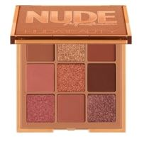 HUDA BEAUTY nude obsessions - palette di ombretti