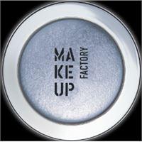 Make Up Factory eye shadow bright lavender