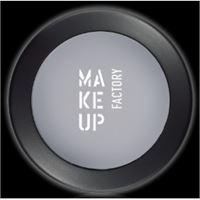 Make Up Factory mat eye shadow pale grey 54