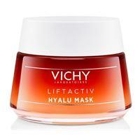 Vichy (l'oreal italia spa) liftactiv lift hyalu mask 50ml