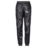 COTTWEILER - pantaloni