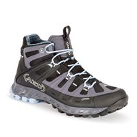 AKU scarpe trekking selvatica mid gore-tex donna