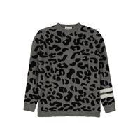 DOUUOD - pullover