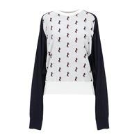 CHLOÉ - pullover
