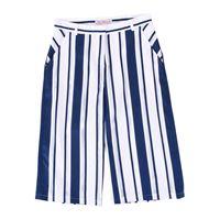 MISS BLUMARINE - pantaloni