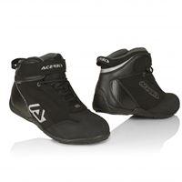 ACERBIS scarpe acerbis step nero