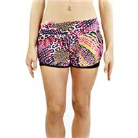 VESTEM shorts 10 light corrida colore: mix / 00803 estampa 803