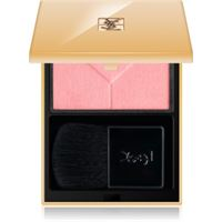 Yves Saint Laurent couture blush blush in polvere colore 7 pink-à-porter 3 g