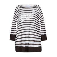 GIORGIO GRATI - pullover