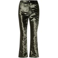 OPENING CEREMONY - pantaloni